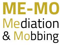 ME-MO Mediation & Mobbing