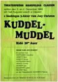 1988 Kuddelmuddel