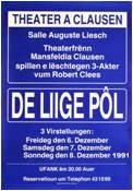 1991 De Ligge-Pol
