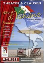 2004 An d Vakanz
