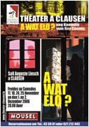 2006 A Wat Elo