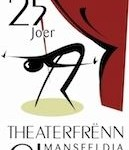 Theaterfrënn Mansfeldia Clausen